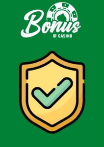 safe & secure banking