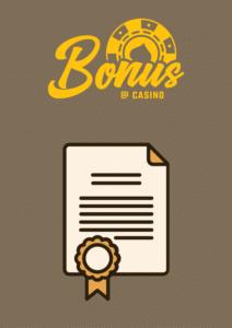 spain legal casinos