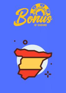 spanish casinos