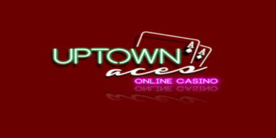 uptown aces review