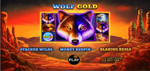 ulv guld funktioner