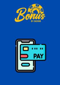 debit card solutions