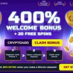 jackpot pinatas crypto bonus code - planet7