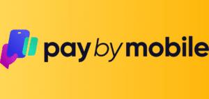 PaybyMobile Casinos