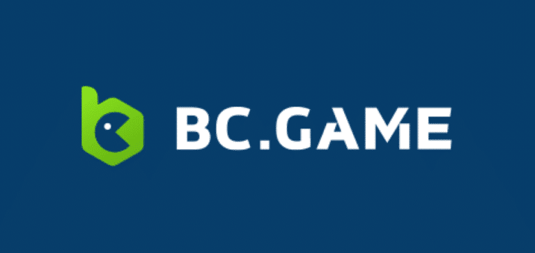 BC.Game Casino Review