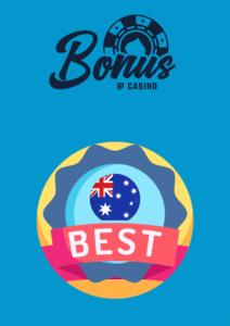 best australian casino sites