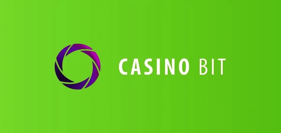 CasinoBit Casino Review