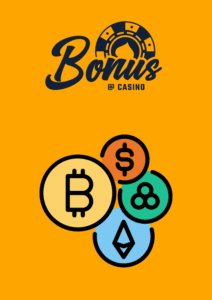 cryptocurrency at australian casino sites