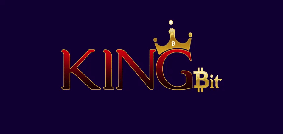 KingBit Casino Review